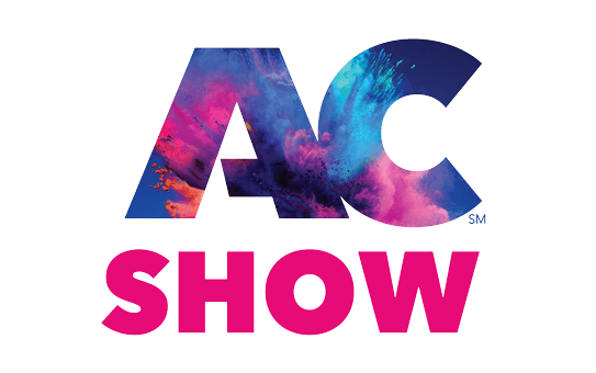 American Coatings Show 2020
